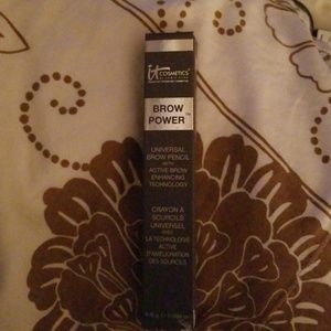 IT Cosmetics Brow Power Universal Brow Pencil